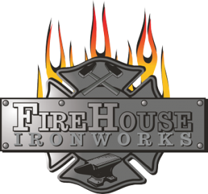 FIREHOUSE-IRONWORKSsmaller