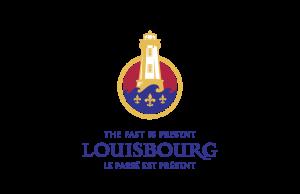 Louisbourg-FINAL-BLUE_ENG_FRE_1