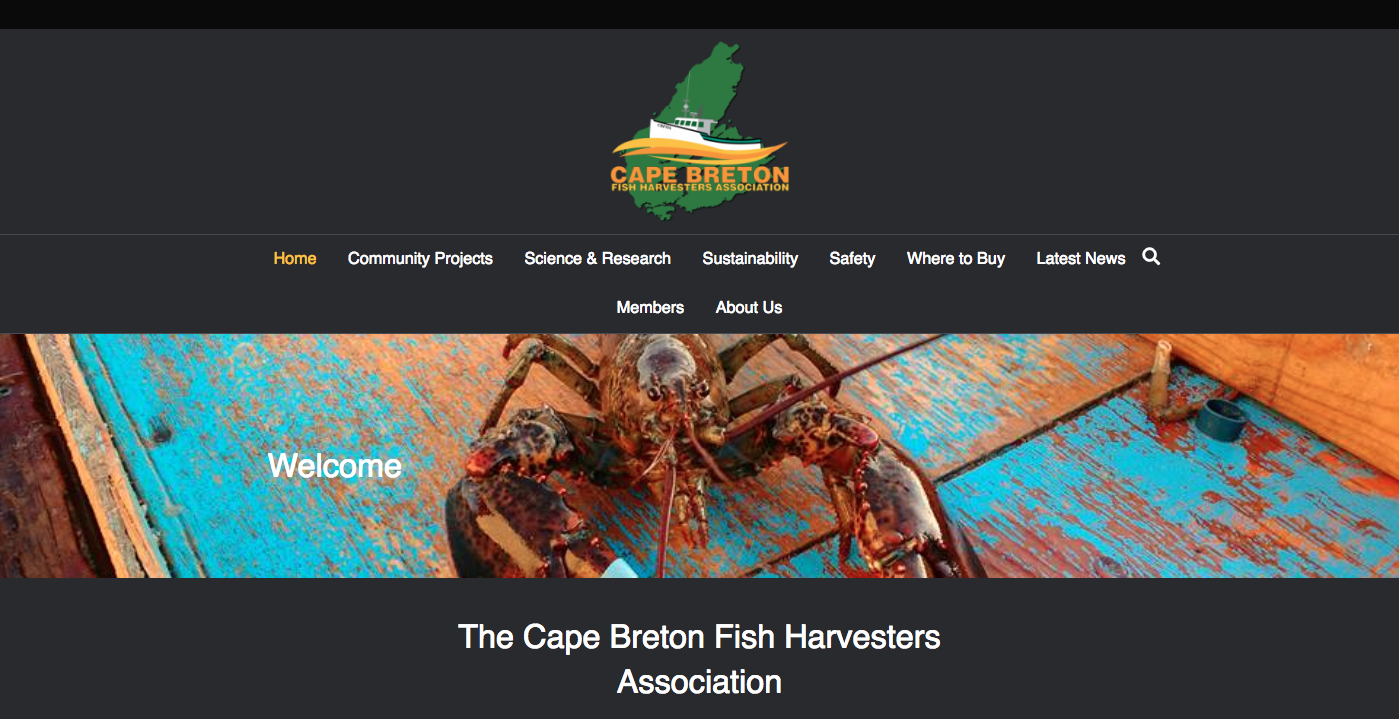 screenshot-capebretonfish.com-2019.03.04-10-51-59
