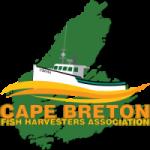 CBFHA-Logo-e1533739760984