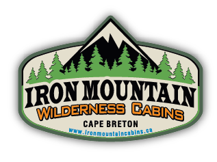 IronMountainLogosm