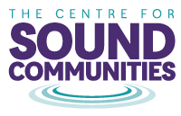Sound-Communities-Logo-SM