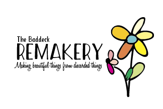THE-BADDECK-REMAKERY-LOGOsm