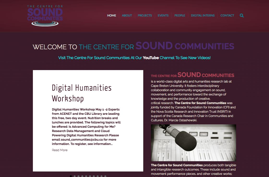 screenshot-soundcommunities.org-2019.03.04-11-22-19
