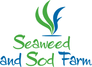 seaweed-and-sod-farm-bed-and-breakfast-logo
