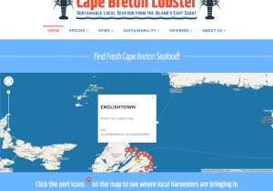 screencapture-capebretonlobster-com-1448478204864